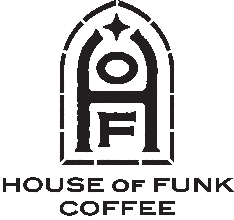 hofcoffee