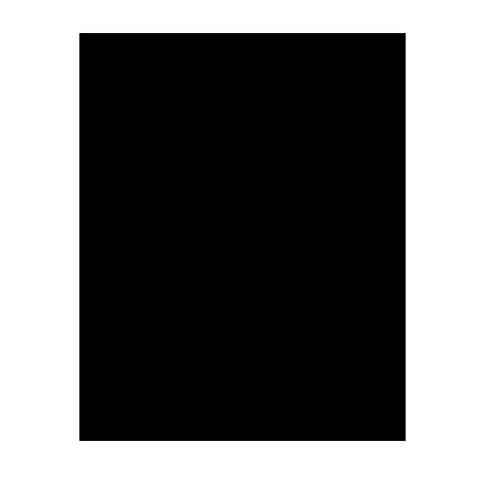 moja_logo_small3